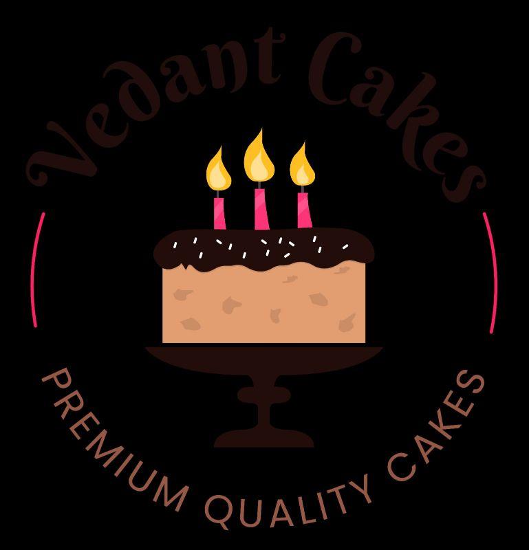 Vedant Cakes