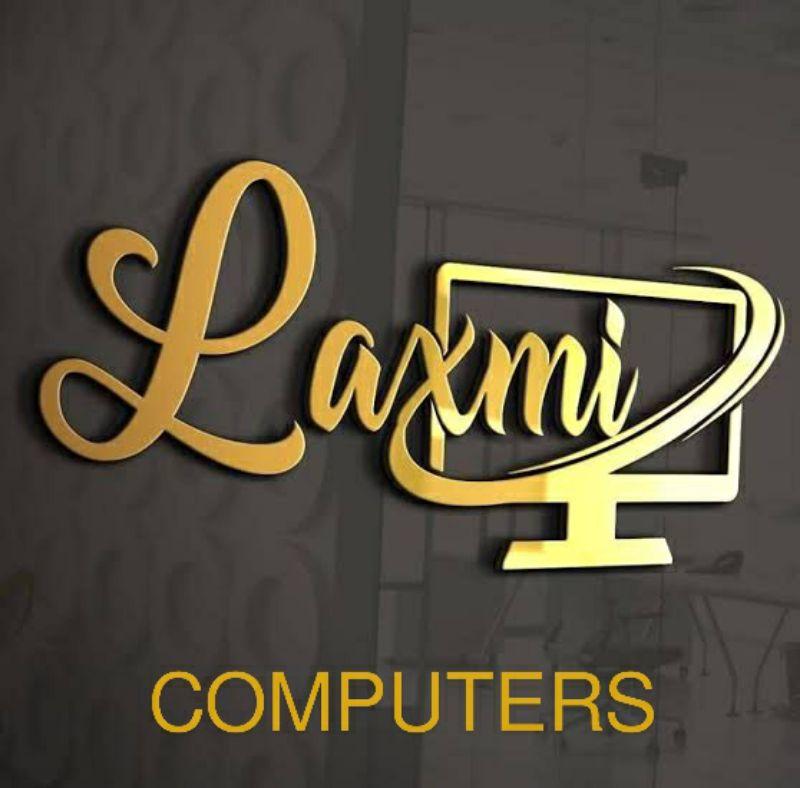 Laxmi Computers