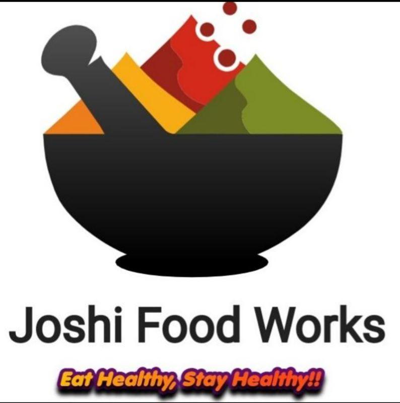 Joshi Food Works