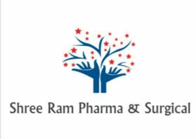 Shree Ram pharma & Surgical