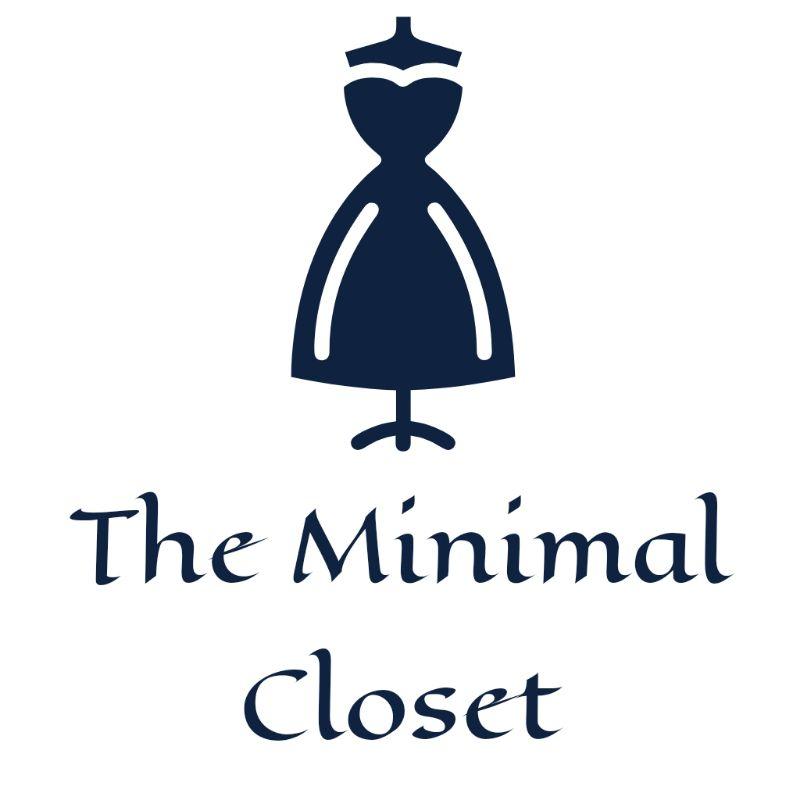 THE MINIMAL CLOSET