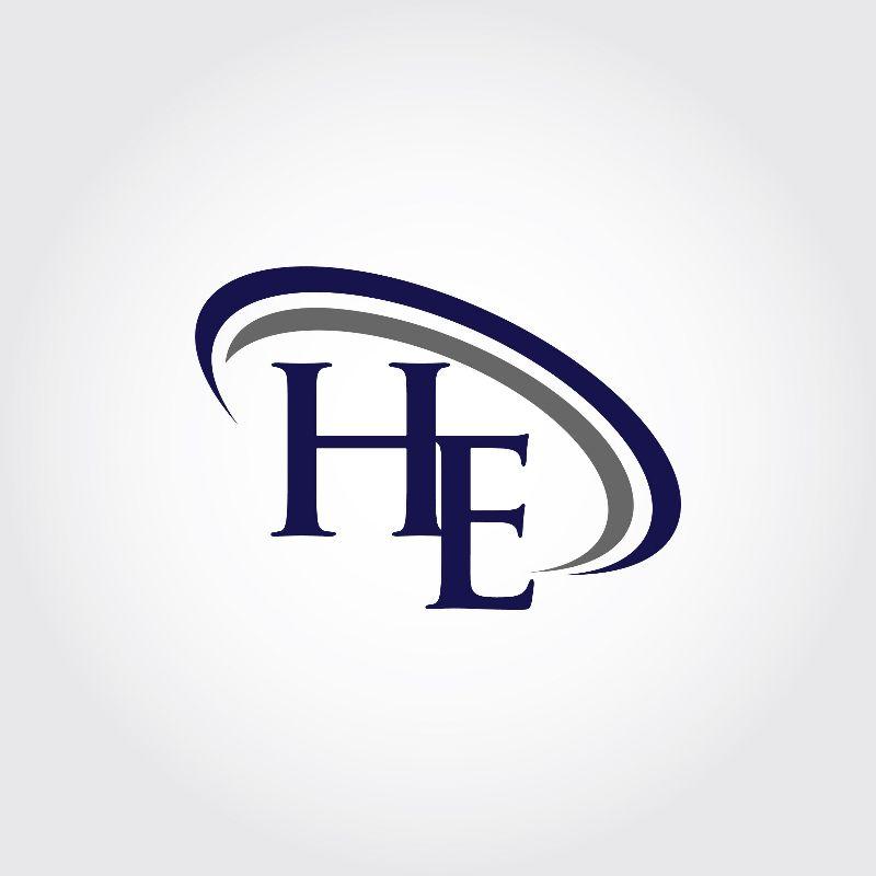 Hardik Enterprises HYD.