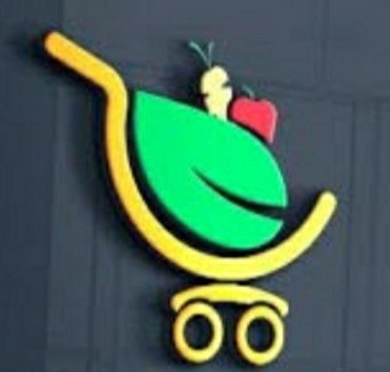 Jaishakthi Stores