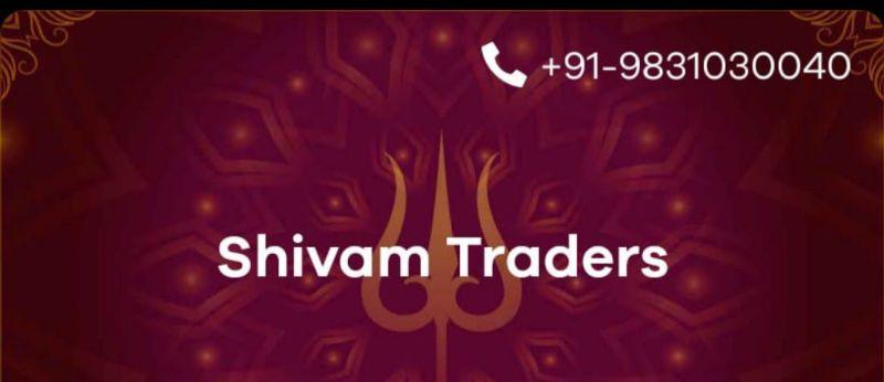 Shivam Traders