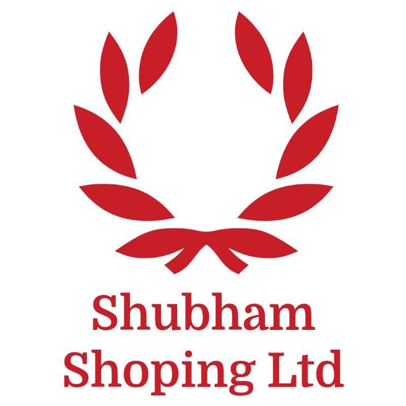 Shubham Shoping