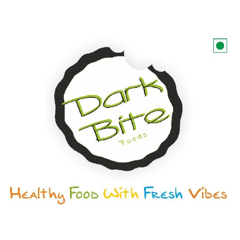 Dark Bite Foods & Beverages