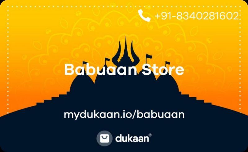Bholenath Store