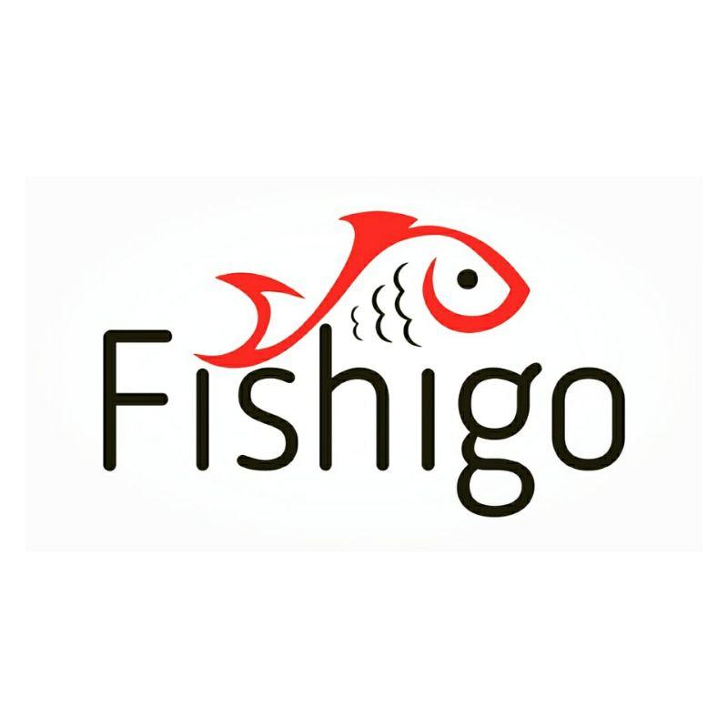 Fishigo Order Online Fresh Fish, Seafood & Meat