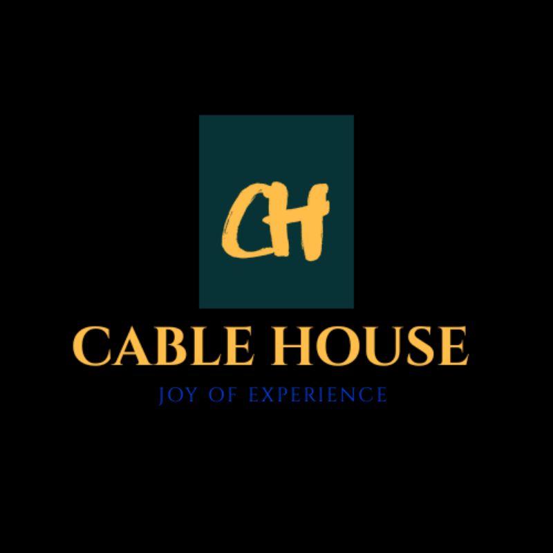 Gurukrupa CABLE HOUSE