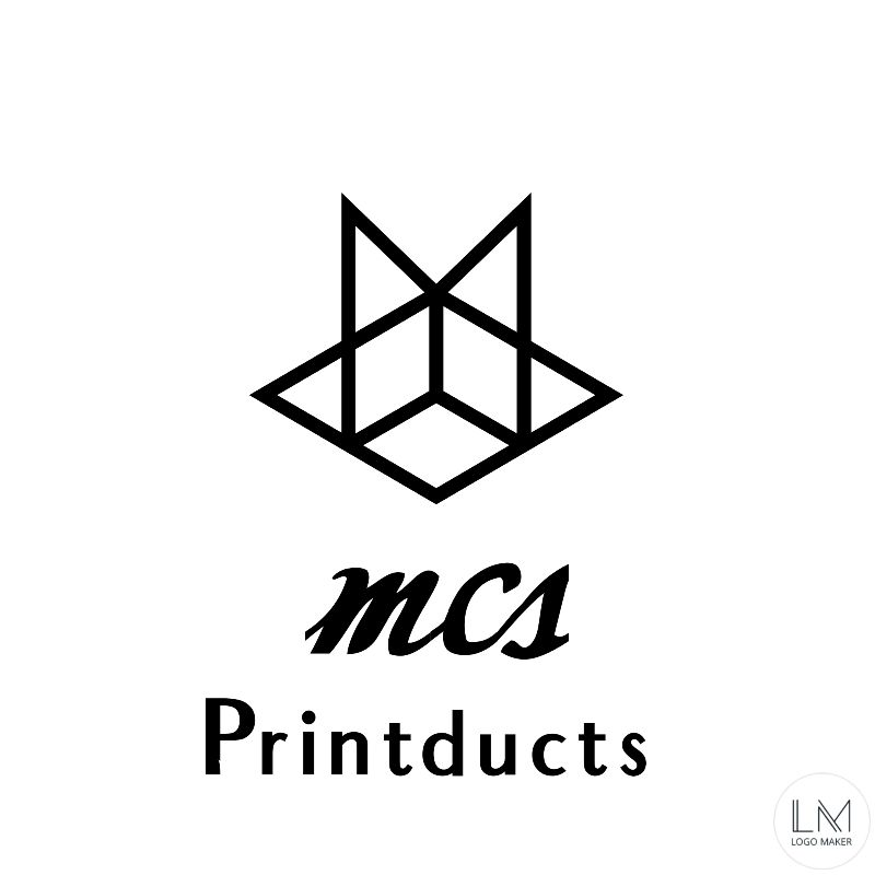 MCS Printducts