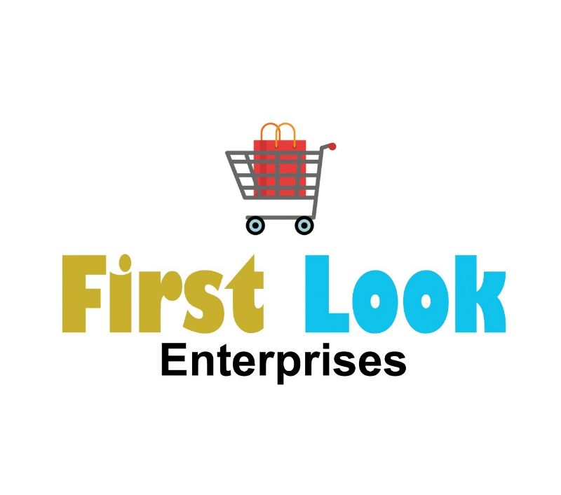 First Look Enterprises