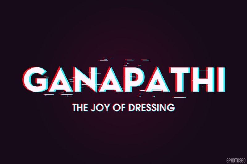 GANAPATHI CLOTH STORE