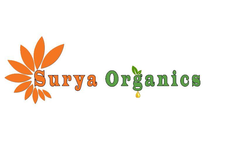 Surya Organics