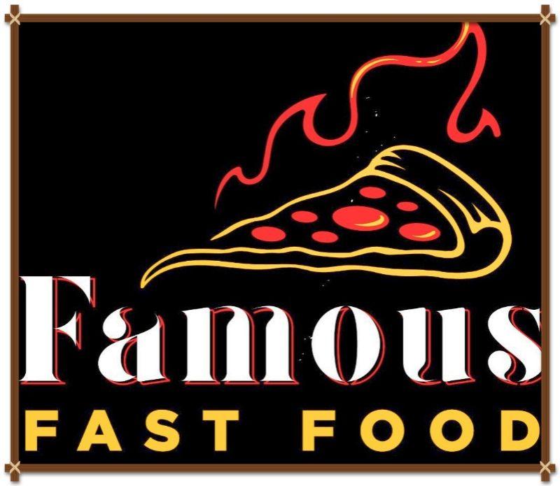 FAMOUS FAST FOOD ( ZUBAIR Bhai )