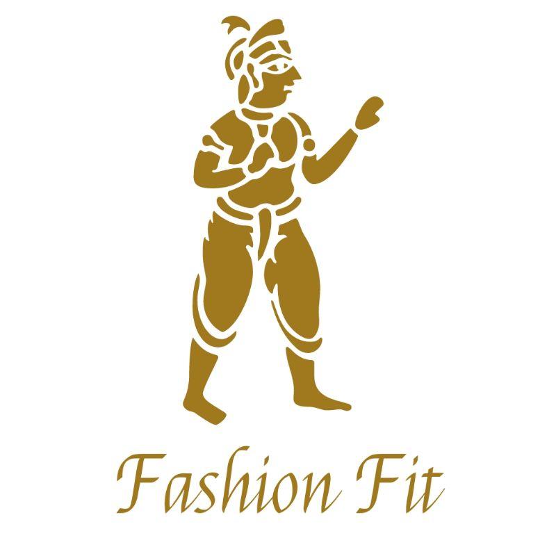 FashionFit & ChangingSeasons