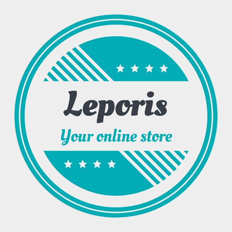 Leporis
