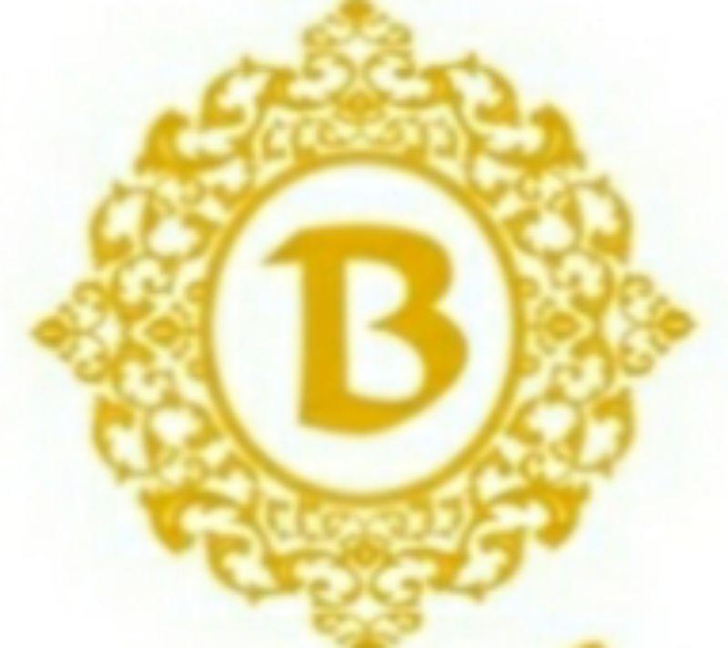 Bavankashi Food Products Pvt Ltd