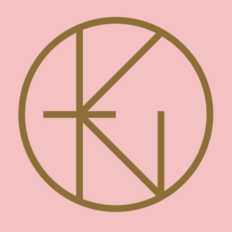 The Knot Co Handmade