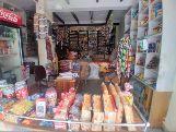 Saarthak Provision Store