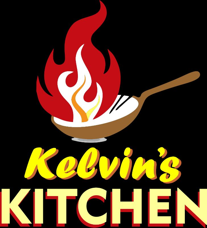 KELVIN'S KITCHEN