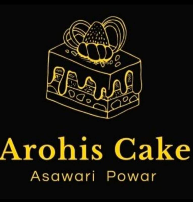 Arohis cake