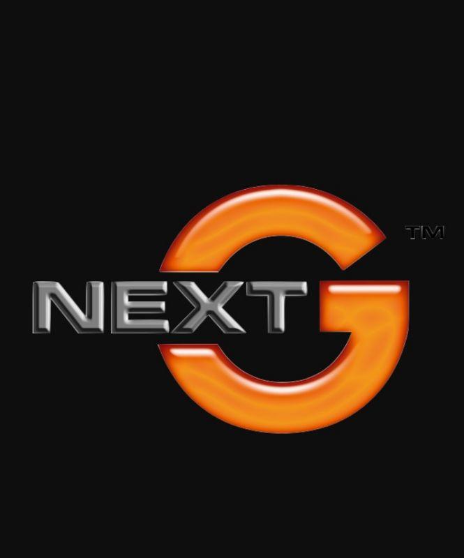 Gnext Entrepreneur.
