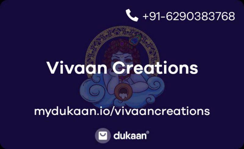 Vivaan Creations