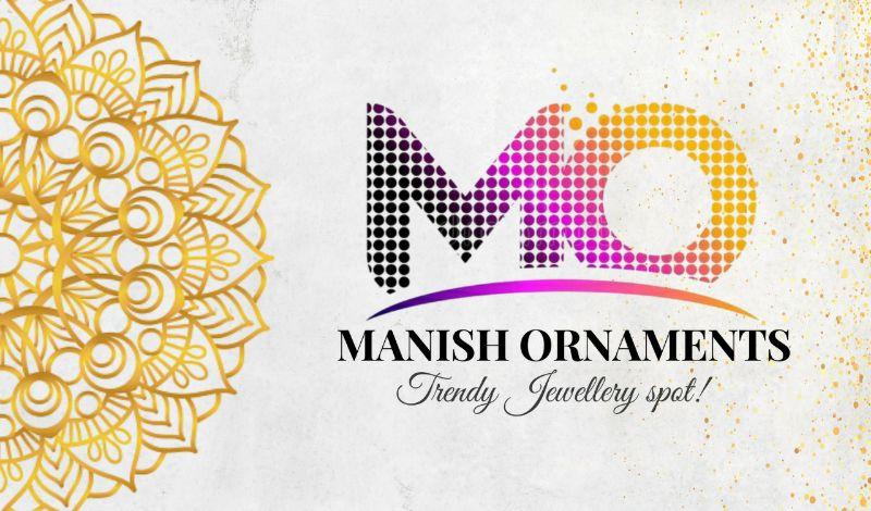 Manish Ornaments