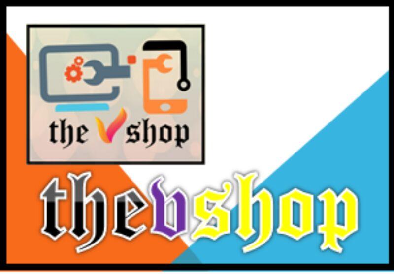 Thevshop Downey Production Line