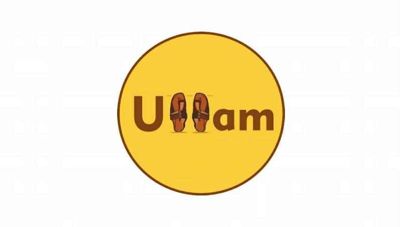 Uttam Leathers