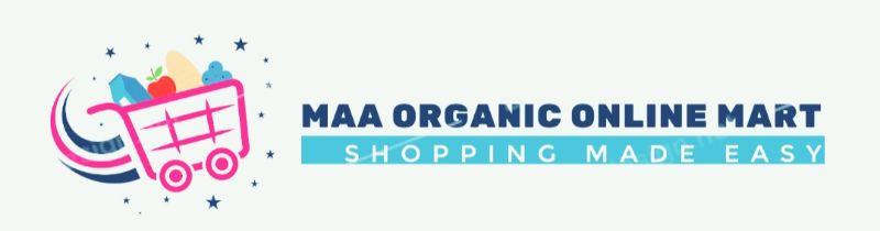 Maa Sai Bodhi Vriksha Organic and Quality Products