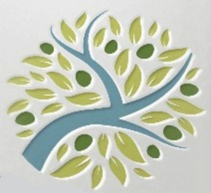 Olive Handlooms