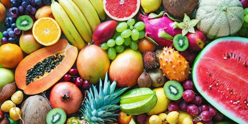SAI FOODS & AGRO