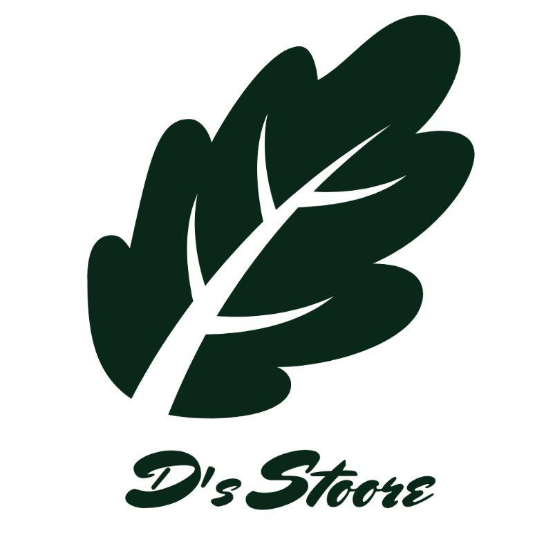 D's Stoore
