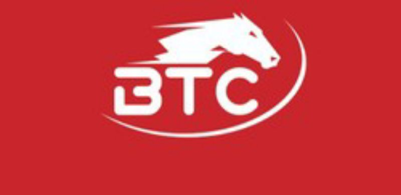 Balaji Trading Corporation