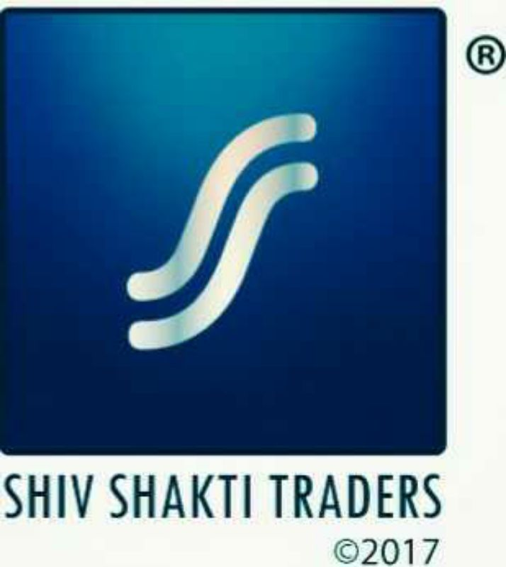 Shivshakti Agency