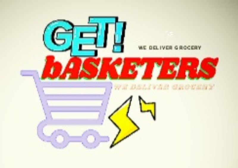 Basketers