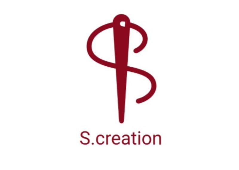 S. Creation