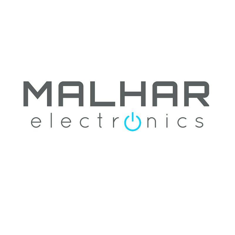 Malhar Electronics