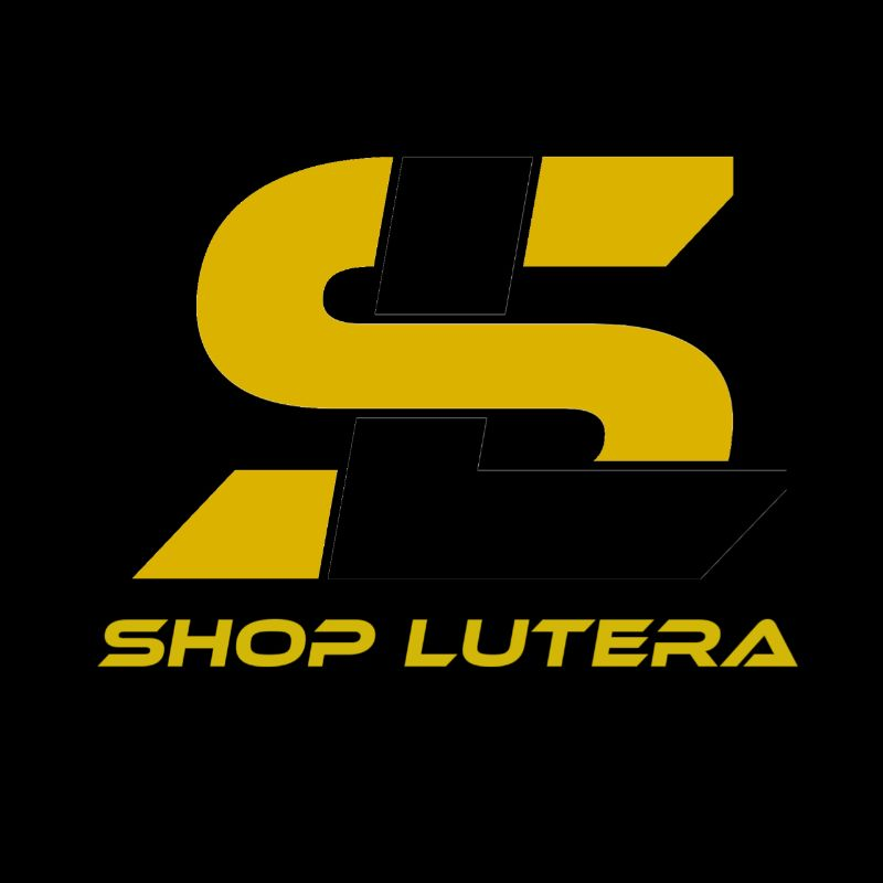 Shop Lutera