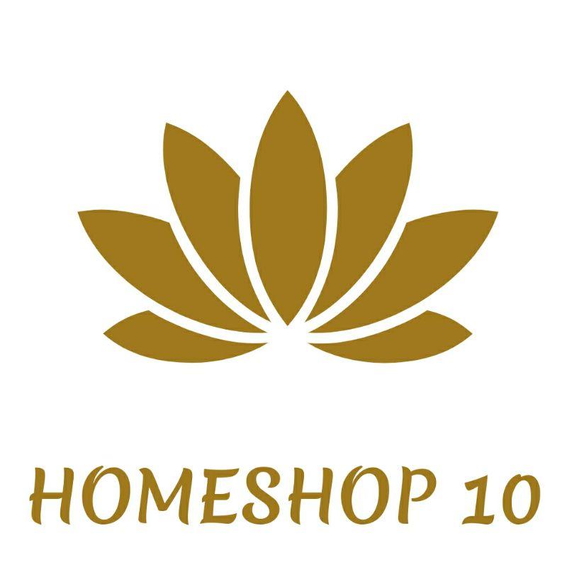 HOMESHOP 10