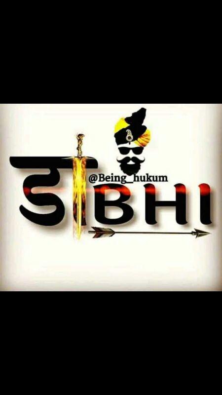 Dabhi Brothers Ledies N Menswear