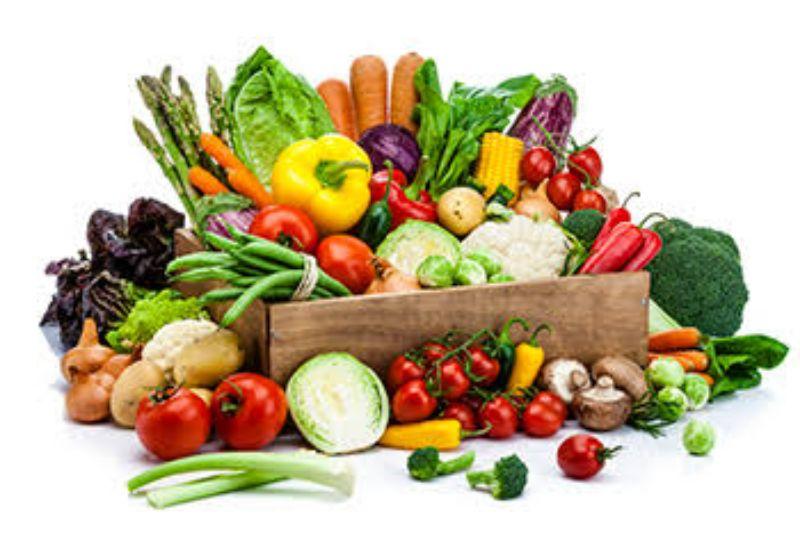 kisan agro Dev vegetables