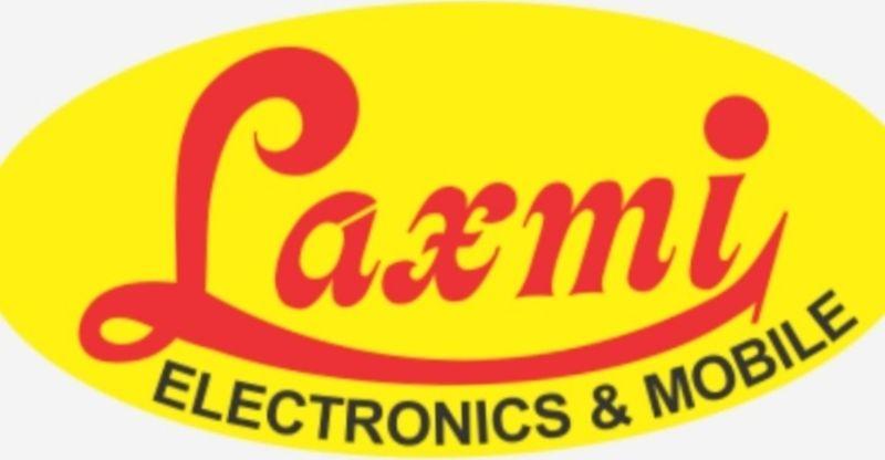 Laxmi Electronics & Mobile