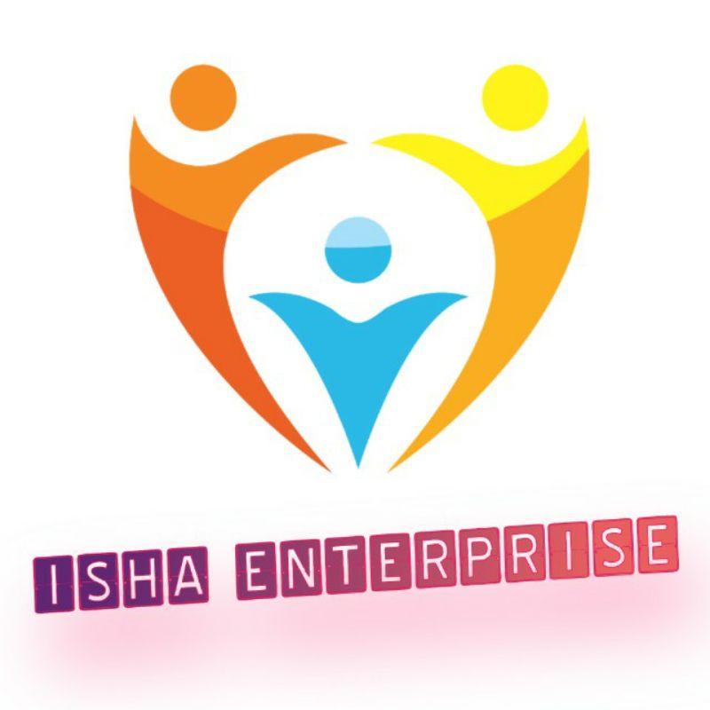 Isha Enterprises