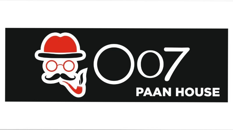 Oo7 PaaN HousE