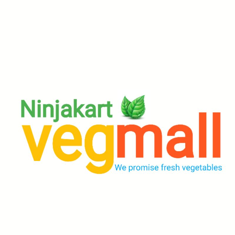 Ninjakart Vegmall