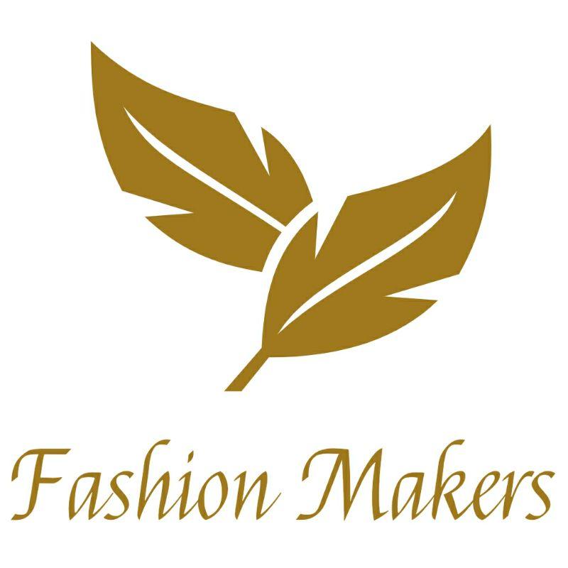Fashion Makers