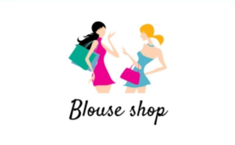फक्त चोळी( Blouse Shop)