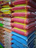 Gokul Rice Wholesale Shop